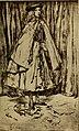 Life of James McNeill Whistler, (1911) (14597035147).jpg