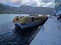 Lifeboat 6 (31637942330).jpg