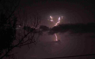 File:Lightning Trumbull County Ohio.ogv