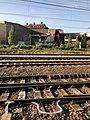 Ligne Charleroi-Sud - Marchienne-au-Pont SNCB - NMBS 8 mai 2018.jpg