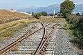 Ligne de Saint-Rambert-d'Albon à Rives - 2019-09-18 - IMG 0276.jpg
