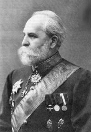 Nikolay Likhachyov - Image: Likachev