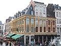 Lille - Pl. Général de Gaulle 051201.JPG