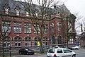Lille Institut Louis Pasteur (4).JPG