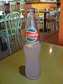 Limca soft drink.jpg