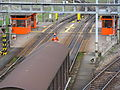 Limmattal - Rangierbahnhof IMG 6058.JPG