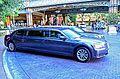Limousine (10145180806).jpg