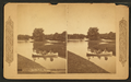 Lincoln Park, Chicago, from Robert N. Dennis collection of stereoscopic views 5.png