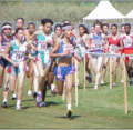 Linda Hadjar IAAF World Cross Country Championships.png