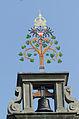 Lindau, Rathaus Nordseite-006.jpg