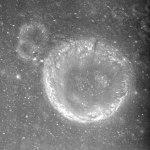 Lindbergh crater AS16-P-5202.jpg