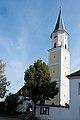 Lindenstr Kirche-MariaeHeimsuchung.jpg