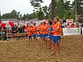 Lindeskolan IF beach2006.JPG
