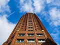 Lindner Hotel Main Plaza, Frankfurt (15457797677).jpg