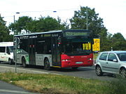 Linie 829 (Rheinbahn)