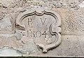 Linteau daté de 1804.jpg