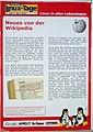 Linux day Chemnitz 2007 7 (aka).jpg