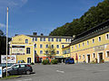 Linz-StMagdalena - ehem Lederfabrik mit Trockenstadl.jpg