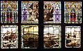 Linz Dom Fenster 04 img03.jpg