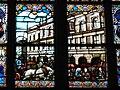 Linzer Dom - Fenster - Sparkasse.jpg