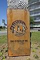 Lions Clube de Braga (4).jpg
