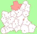 Lipetsk Oblast Dankov.png