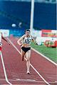 Lisa Llorens - 1996 Atlanta Paralympic Games.jpg