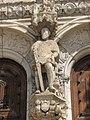 Lisboa, Mosteiro dos Jerónimos, portal do sul (10).jpg