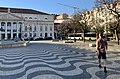 Lisboa (33974171718).jpg
