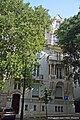 Lisboa - Portugal (41961170080).jpg