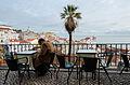 Lisboa 015 (25155099831).jpg