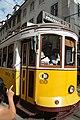 Lisboa DSC 0061 (37488987782).jpg
