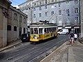 Lisbon, Portugal - panoramio - Andrzej Harassek (1).jpg