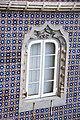 Lisbon-7255 (44670598912).jpg
