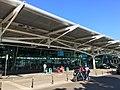 Lisbon-Portela Airport in 2020.02.jpg