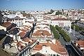 Lisbon (11977395356).jpg