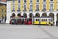 Lisbon (33420457412).jpg