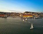 Lisbon (36211708233).jpg