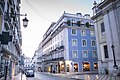 Lisbon (47883088271).jpg