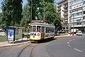 Lisbon tram (34010578).jpg