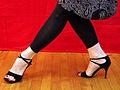 Lisette tango pivot1.JPG