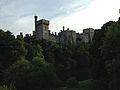 Lismore Castle (outside view).jpg