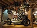 Listening machine pic1.JPG