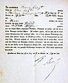 Liszt Ferenc felvételi kérelme a szabadkőművességbe.jpg