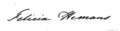 Literary Souvenir 1825 F. Hemans.png