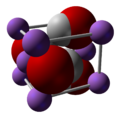 Lithium-hydroxide-unit-cell-3D-SF.png