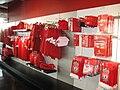 Liverpool FC fan store.jpg
