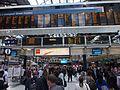 Liverpool Street Station (11328370634).jpg