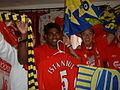 Liverpoolandfenerbahcefansparty.JPG