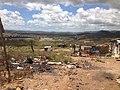 Lixão de Vitória de Santo Antão (31846203287).jpg